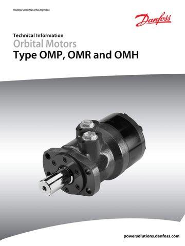 5Pcs Mini Round White 2Pin TerminalSPST ON-OFF Rocker Switch Snap-in  20mm12V LU