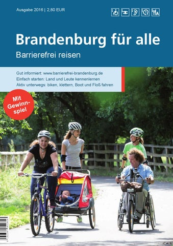 agree with Single Frauen Friedrichshafen kennenlernen opinion you are not
