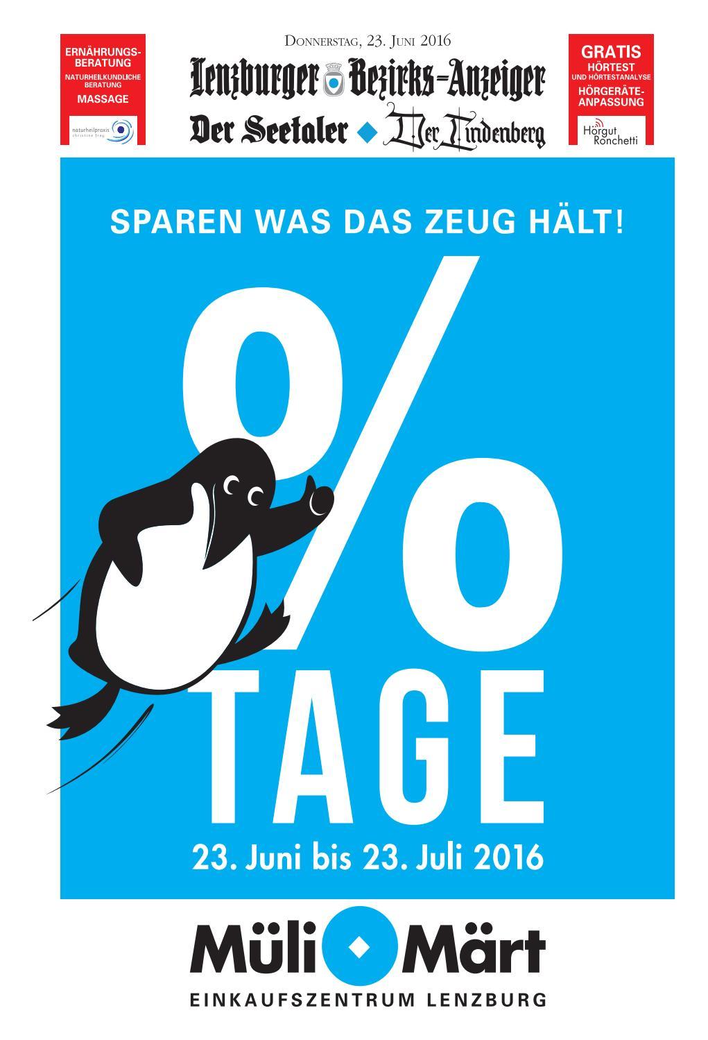 Online Dating Veltheim AG, Bi Frau Sucht Paar Oberegg