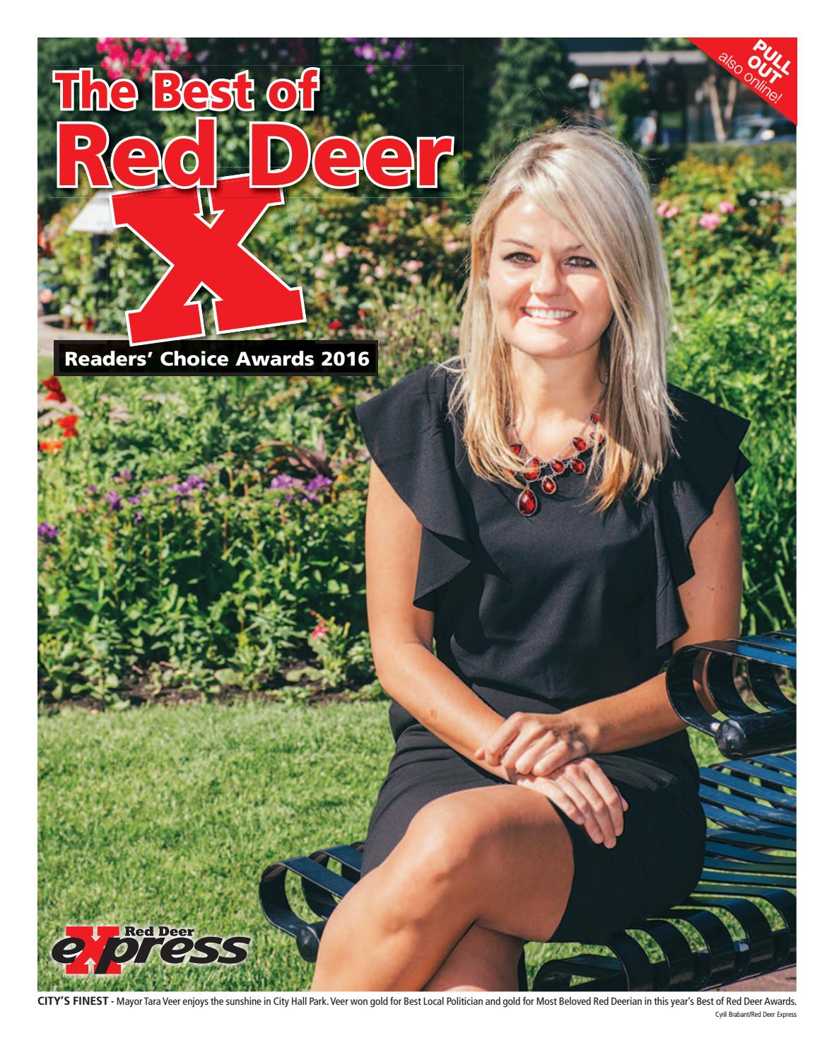 red deer single women All news advertisement  headed by a woman and two-thirds did not include a single woman among top earners during  red deer mounties searching for missing woman .