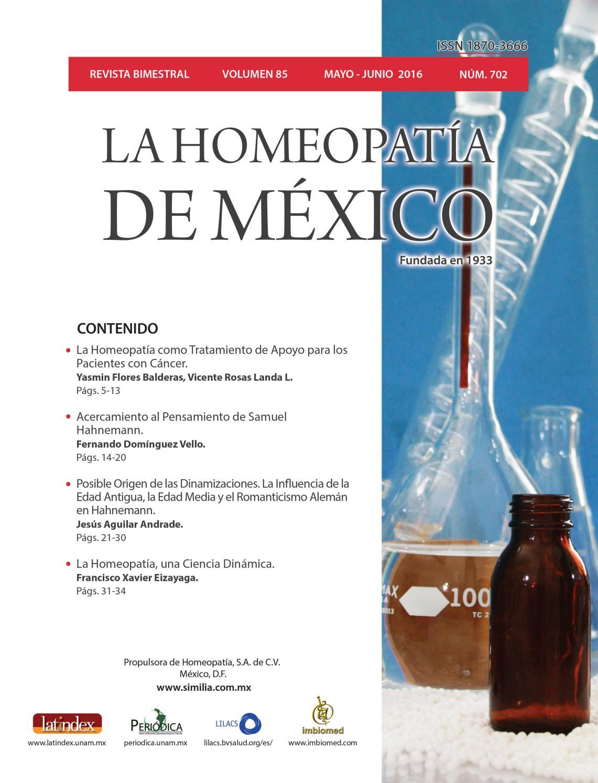 diabetes insípida tratamiento homeopatía para la ansiedad