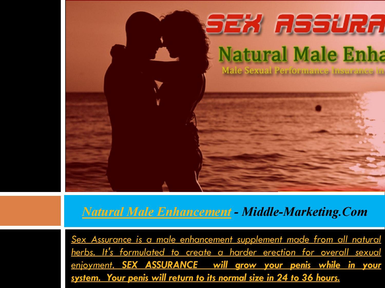 Natural Male Enhancement - Male Sex Enhancers Pills By -5138
