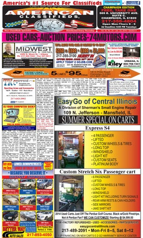 digital edition for 06-23-16