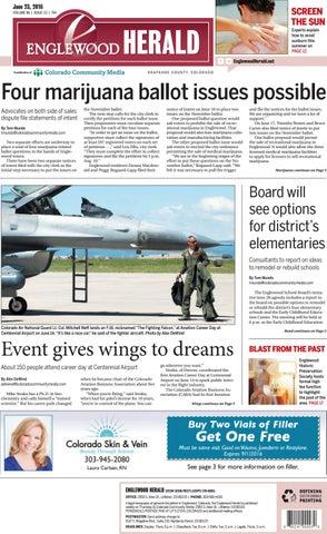Englewood Herald 0623 by Colorado Community Media - issuu