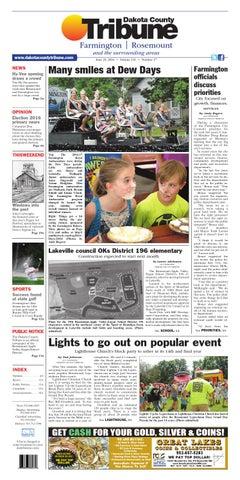 dct a 6 23 16 by dakota county tribune issuu rh issuu com