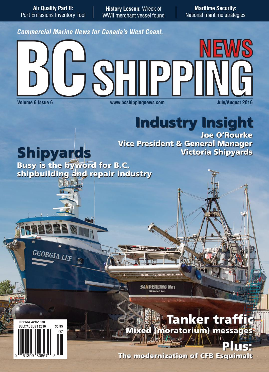 the shipping news essays