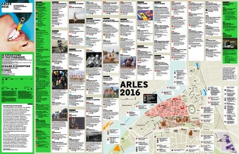programmes de rencontres 2016 choses à savoir lors de la rencontre d'un homme Verseau