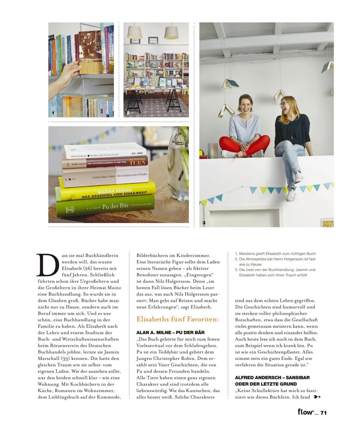 Atemberaubend Ehs Nimmt Beispiele Wieder Auf Galerie - Entry Level ...