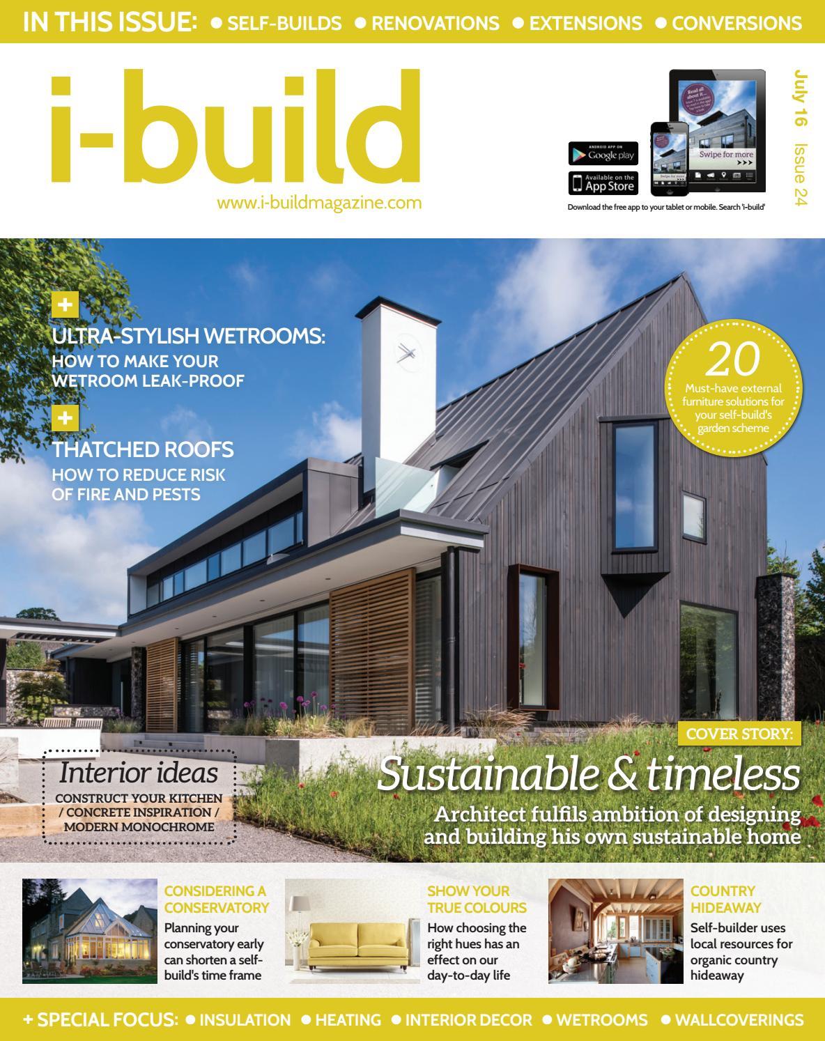 Sustainable stone gatehouse platt architecture pa platt - Sustainable Stone Gatehouse Platt Architecture Pa Platt 20