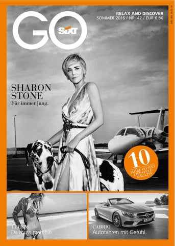 GO Sixt 42 by CP DEPARTMENT issuu