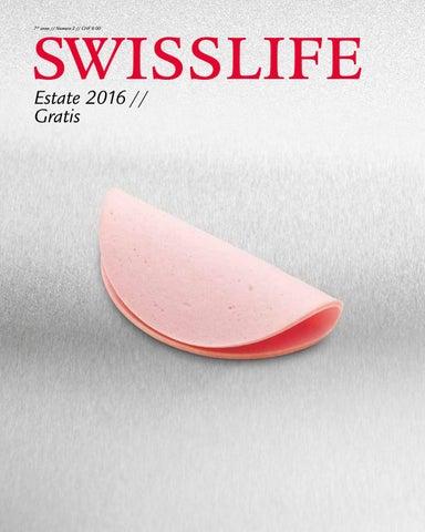 incontri online Schweiz gratis