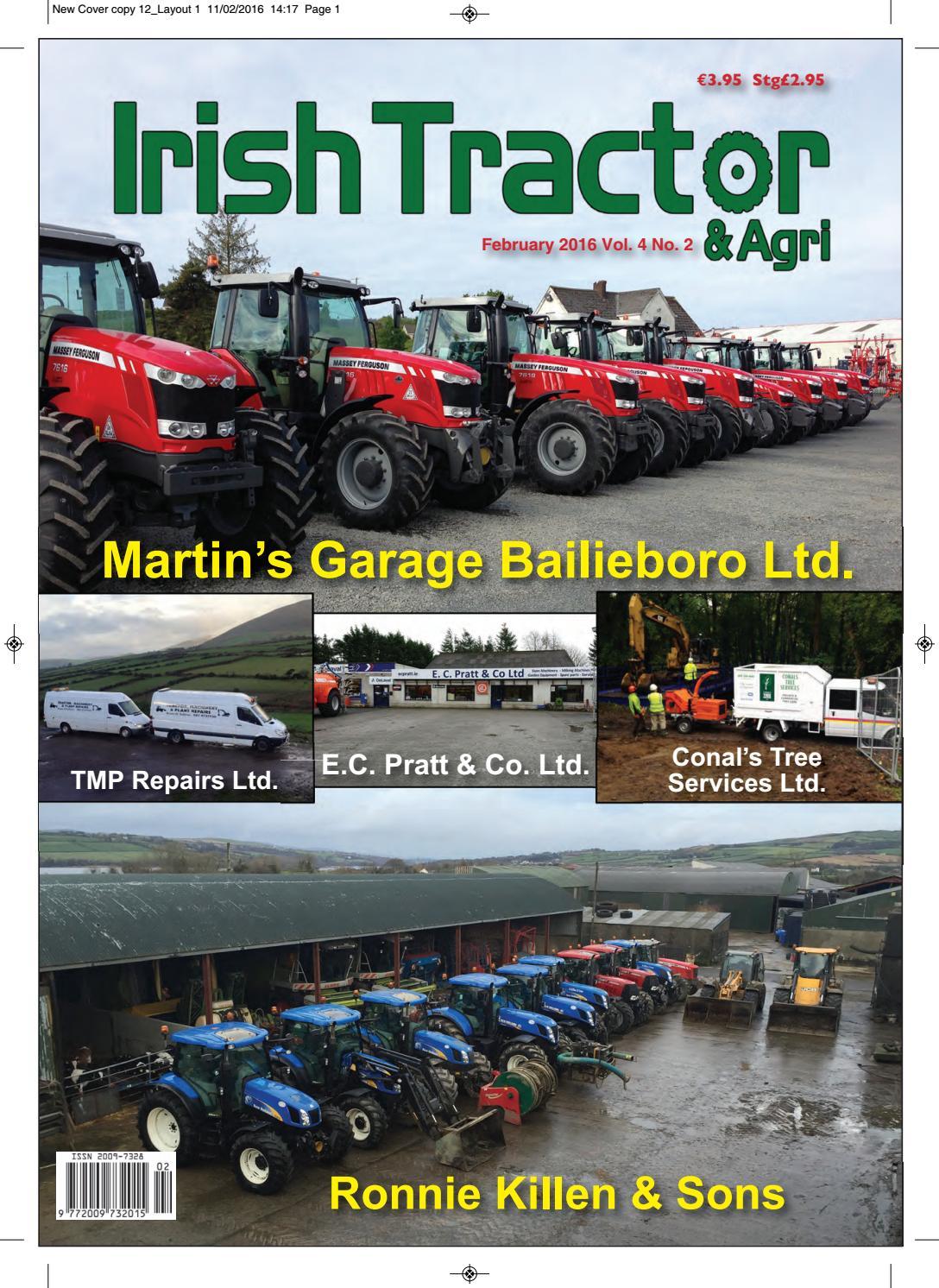 GoLo Insurance, Carrickmacross, Co. Monaghan - GoLo