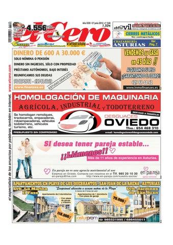 1546 by el Cero - issuu 23877a737fce5