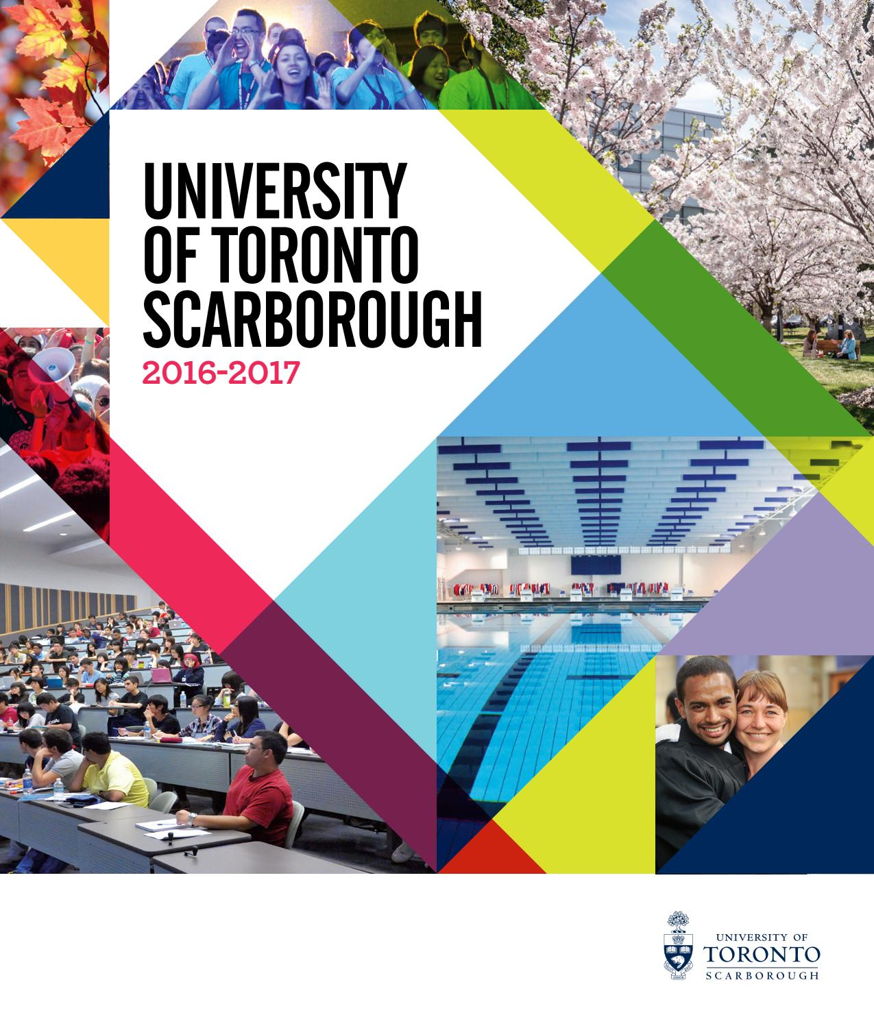 utsc creative writing competition 2015