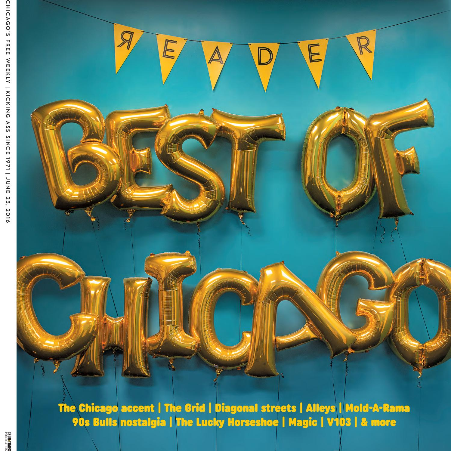 cb0fc2ebb88b4 Chicago Reader  print issue of June 23