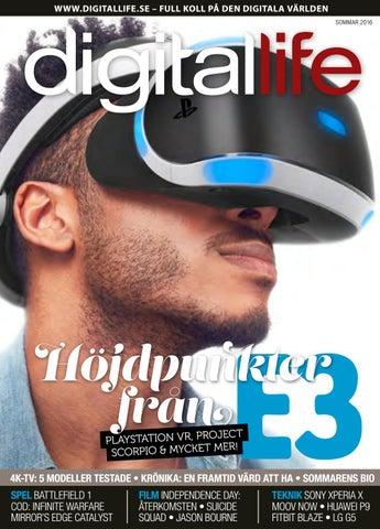 Digital Life nr2 707819a4ca3fe
