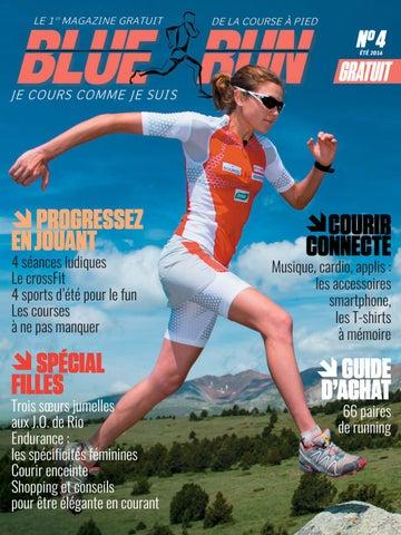 Blue Run 4 by Blue Run issuu