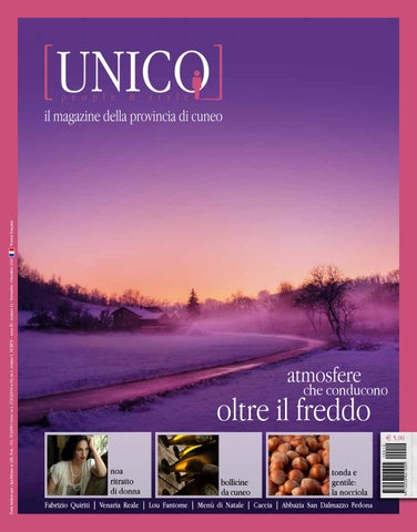 UNICO  people style 12 11 by unicomagazine - issuu 03eaac63d47