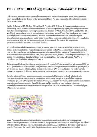 ALDAZIDA BULA PDF DOWNLOAD