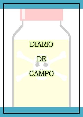 toallitas alcohólicas para la acidosis láctica