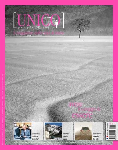 UNICO  people style 25 14 by unicomagazine - issuu 554651886c7
