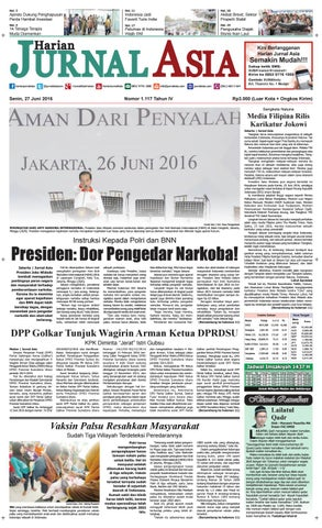 Harian Jurnal Asia Edisi Senin fded362037