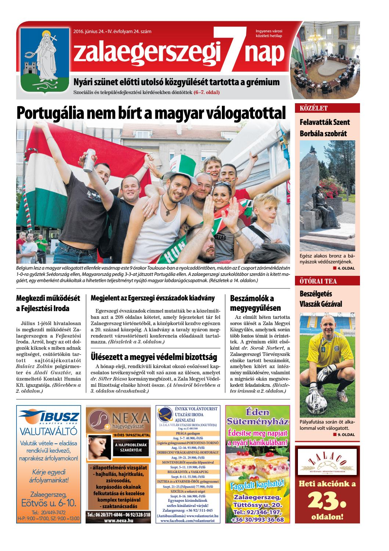 Portugál társkereső weboldalak
