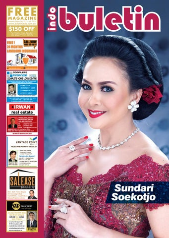 Buletin Indo July 2017 by Buletin Indo - issuu 9c7a2b5d4e