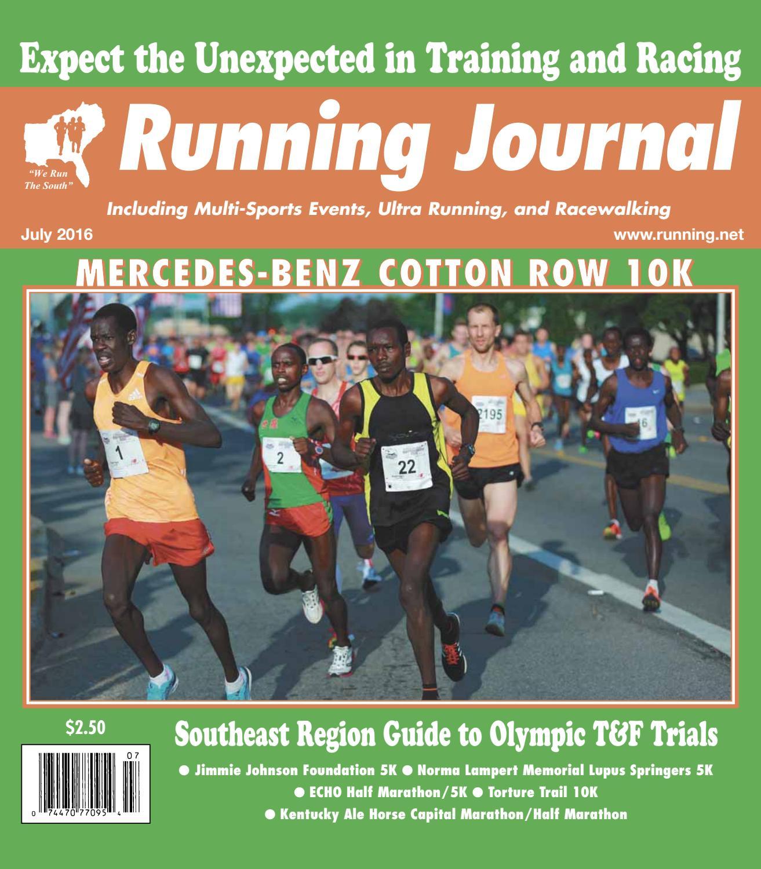 RJ1607 by Running Journal - issuu