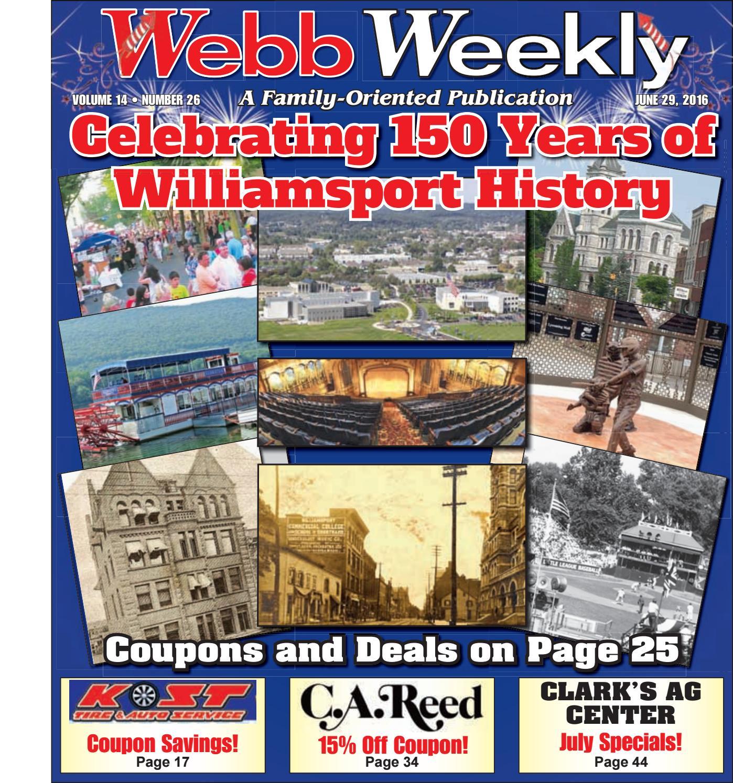 webb weekly june 29 2016 by webb weekly issuu