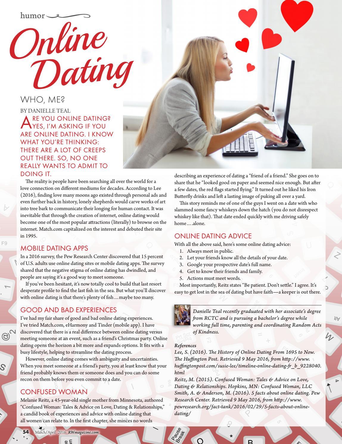 Raittiutta dating site