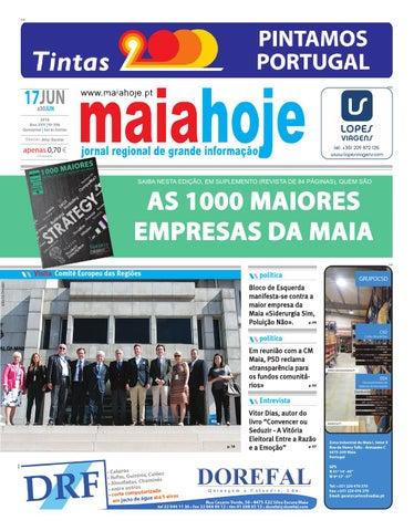 a1dcd9fe21f16 396 by Maia Hoje - issuu