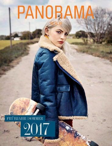Dame Anzug. Bella Philosophie 2018 Frühjahr Und Sommer Neue Europäische Station Doppel Cord Western-stil Mantel Anzüge & Sets Blazer