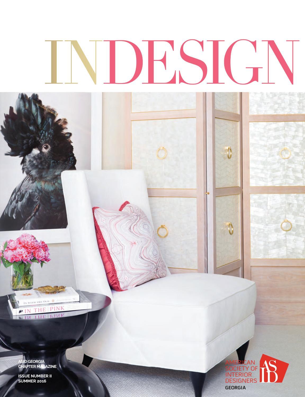 asid interior design. Asid Interior Design
