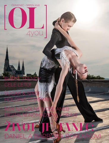 7a5f8079d6c 16 7–8 OL4you by OL4you - issuu