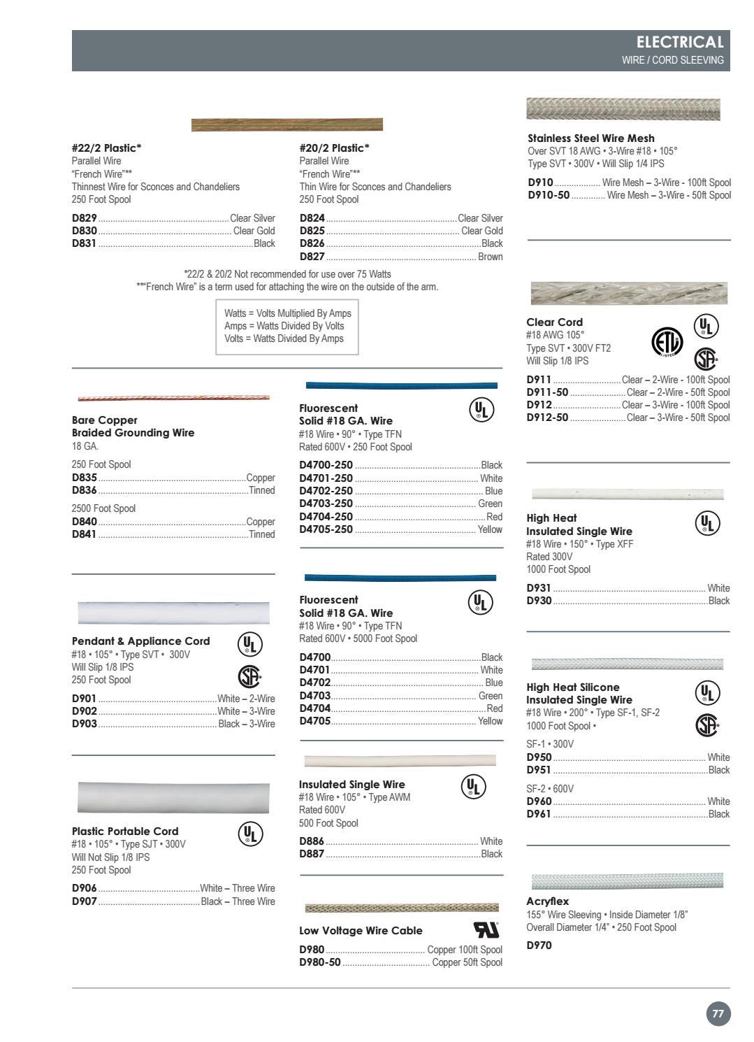 ADL 2015 Catalog \