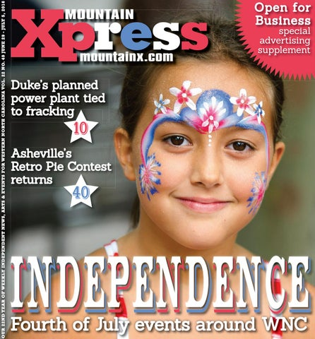 Mountain xpress 062916 by mountain xpress issuu page 1 malvernweather Images