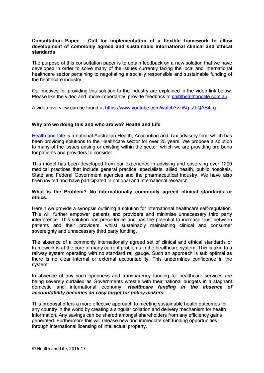 Global Review Thematic Regents Topics Essay