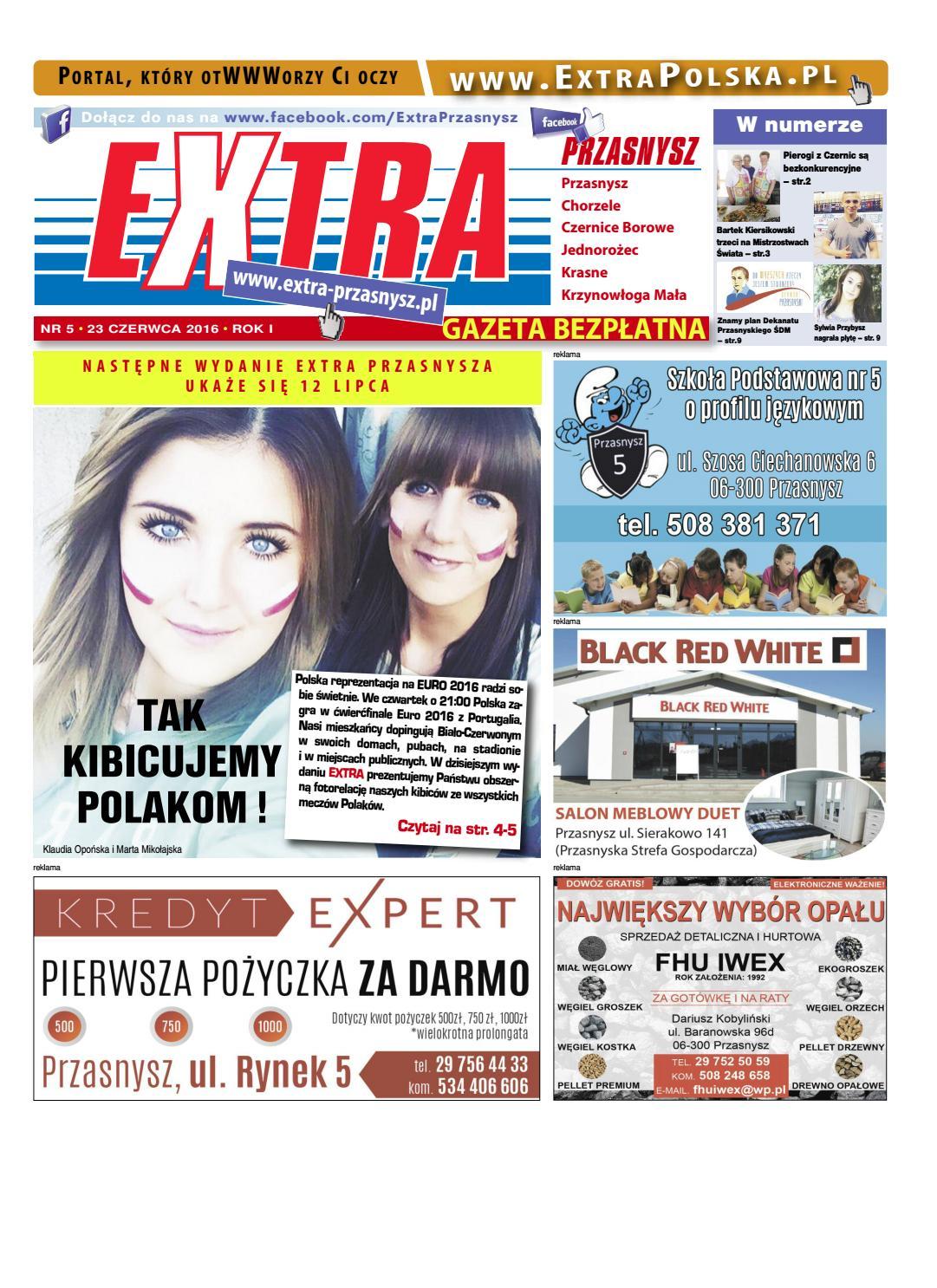 Single Article - Szkoa