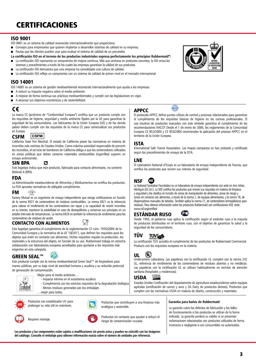 Excepcional Certificado De Nacimiento BDM Queensland Bandera ...