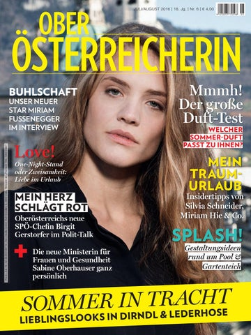 Dating Aus Rauris Groebersdorf Singlespeedshop Frantschach-St
