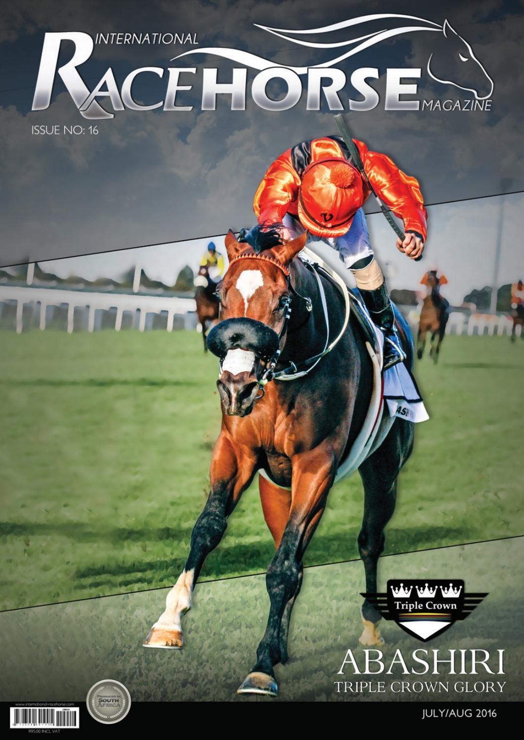 2-Unicorn Million Dollar Bills MYTHICAL HORSE-Novelty Money Fake R3