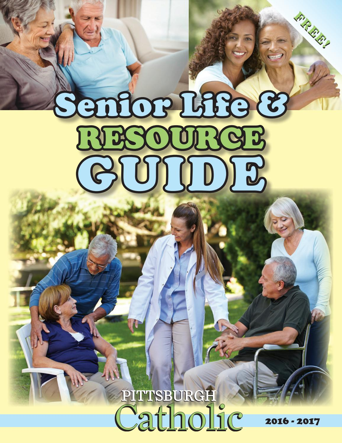 Most Secure Seniors Online Dating Site No Subscription