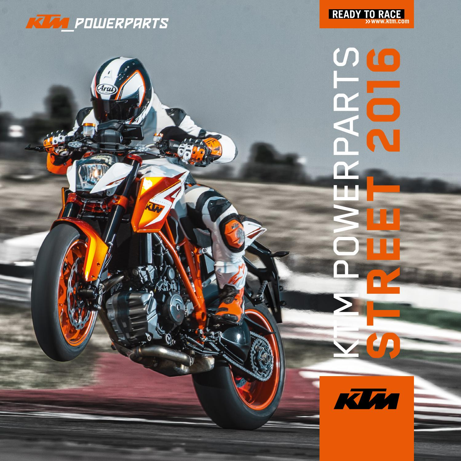 CLIPS 2X FUEL DIESEL PETROL SHUT//CUT OFF VALVE 6MM MOTORCYCLE IMMOBILISER
