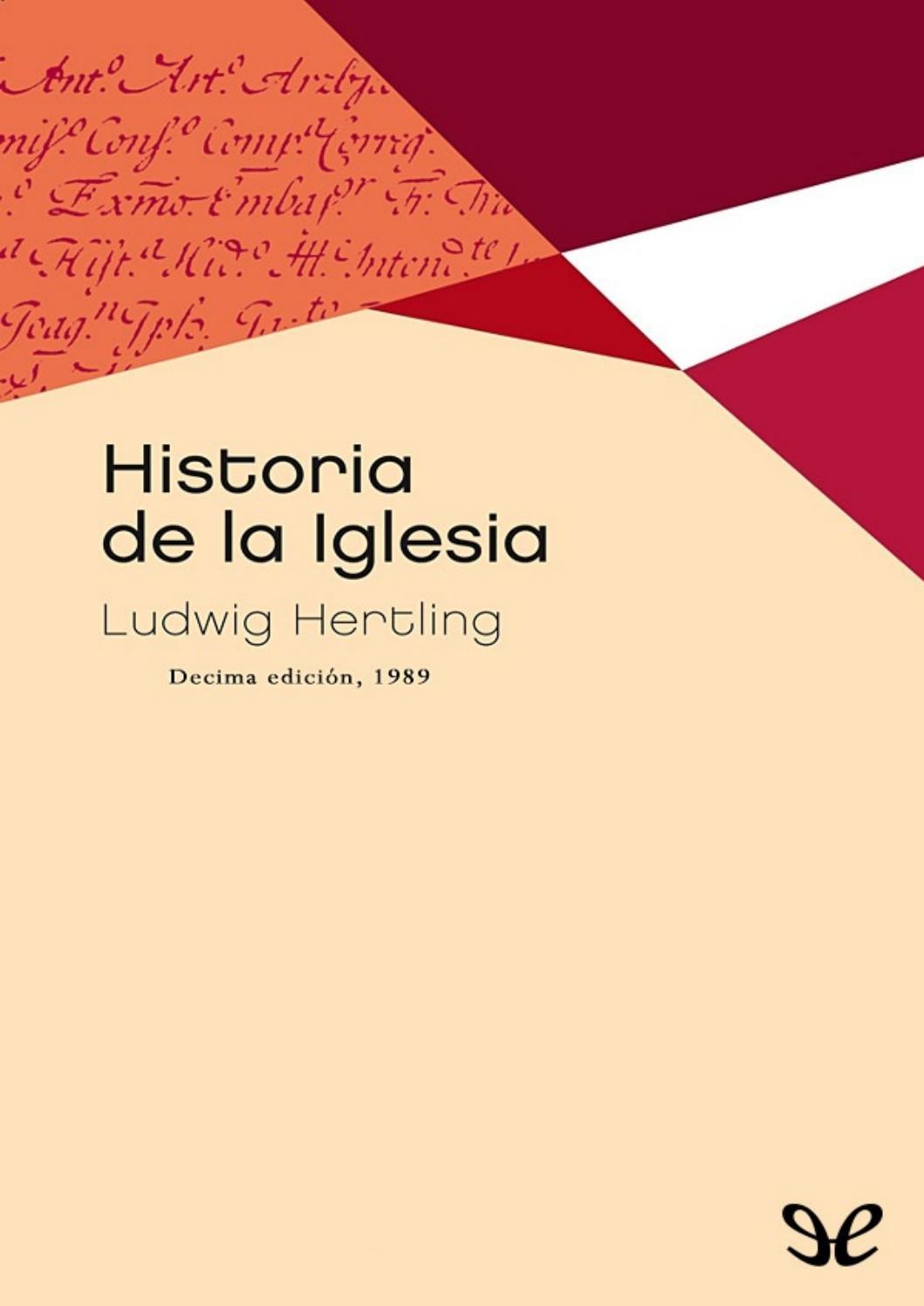 Lhig by La Cartoleria - issuu