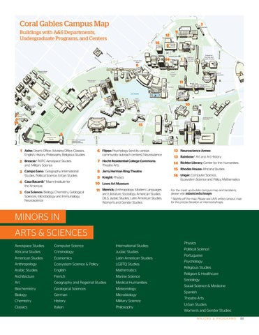 College of Arts and Sciences majors booklet by University of ... on u of i campus map, siue campus map, university of central missouri campus map, wmu campus map, eastern florida state college campus map, university hospital campus map, smcvt campus map, miller school of medicine campus map, central michigan university campus map, national fire academy campus map, university of montevallo campus map, university of maryland eastern shore campus map, lr campus map, university at buffalo campus map, umich campus map, umd campus map, university of tokyo campus map, university of michigan campus map, barry university campus map,