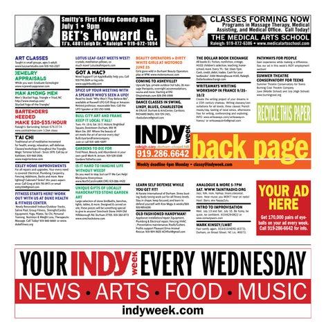 6a9fc6c78 INDY Week 6.29.16 by Indy Week - issuu