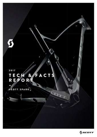 for main Frame nov Seatpost quick-release clamp Ver 3.1 NEW!