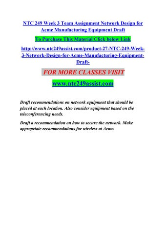 essay about water resources unit contacts