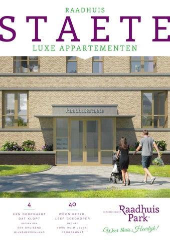 Els Bet Stedenbouw Koksijde - image 6
